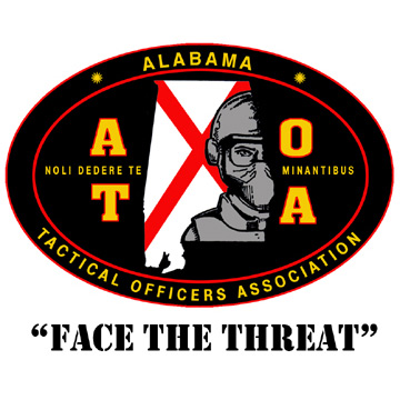 Alabama Tactical Officers Association